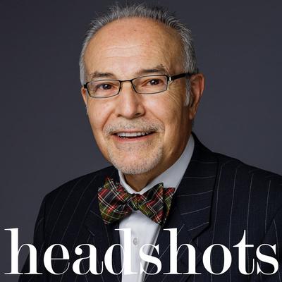 headshots-icon