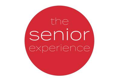 senior_experience-RED