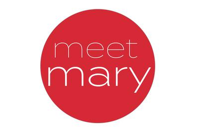 meet_mary