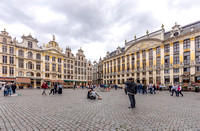 Brussels-8
