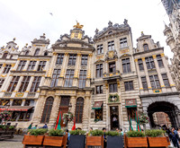 Brussels-10