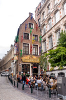 Brussels-14