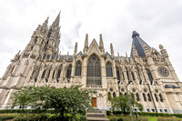 Brussels-20