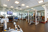 3344 Peachtree Rd Unit 4101_hi-res_40