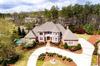 120 Dunwoody Creek Ct_hi-res_3