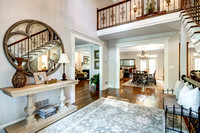 115 Jett Forest Ct NW_hi-res_7