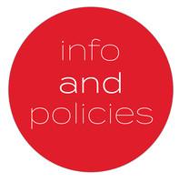 info&policies