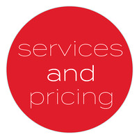 services&pricing_red