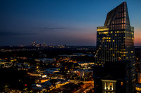 3324 Peachtree Rd #2914_hi-res_39